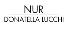 donatela-lucchi logo