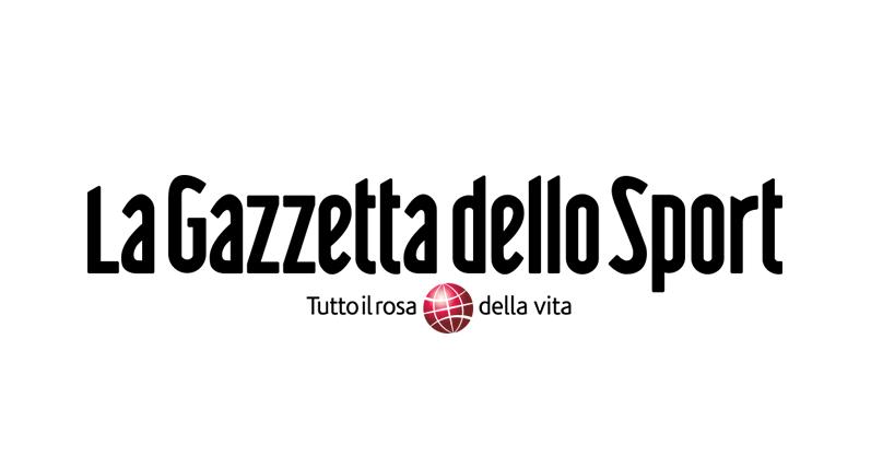 gazzetta_sport