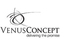 venus-concept